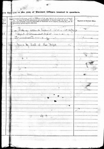 William_Potkin_Military_Record_5