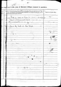 William_Potkin_Military_Record_5