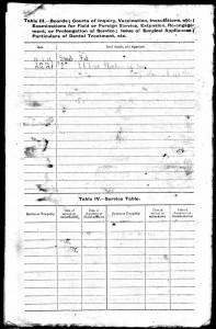 William_Potkin_Military_Record_6