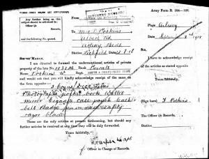 William_Potkin_Military_Record_9